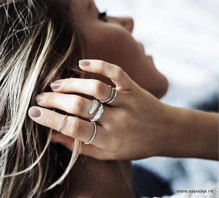 homepage-Bijoux-Bagues-Ninanina